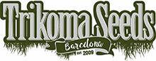 Trikoma Seeds Logo